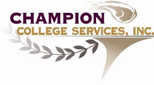 Champion_College_Services_Logo