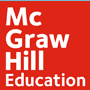 McGraw-Hill-Learning