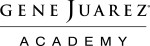 GJA_logo
