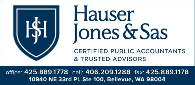 HJS_Logo