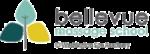 bell-massage